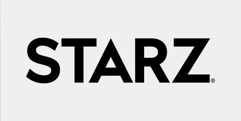 access_starz